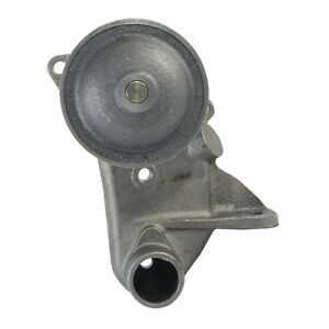1948 1952 Ford Pickup Ford Truck Flathead V8 New Left Hand Water Pump