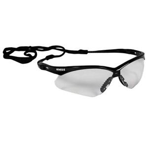 Bifocal Safety Glasses 2 0 Uv Protection Flexible Lightweight Sporty Ansi Z87 1