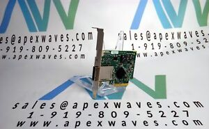 Pcie 8371 National Instruments Device For Pxi Remote Control