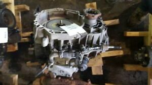 2008 2017 Vw Jetta Transmission transaxle At 2 0l 1159777