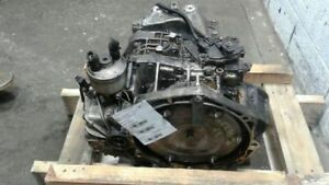 2006 2010 Vw Beetle Transmission transaxle At 2 5l 1688077