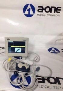 Aspect Medical Bis Vista Monitor With Eeg Module