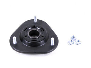 New Front Shock And Strut Mount Fits 2009 2016 Toyota Corolla 05 10 Scion Tc