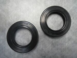 Drive Axle Seal For Volkswagen Beetle Ghia Squareback Pack Of 2 Ships Fast