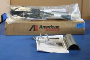 American Beauty 3178 300 Soldering Iron 300 Watts 7 8 In 1000 F Eb880853