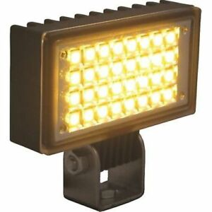 Vision X Lighting 9119298 Utility Market Led Floor Light