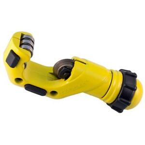 Homeflex Csst Tubing Cutter For 1 4 In To 1 1 4 In Tubing 11 tc 02125