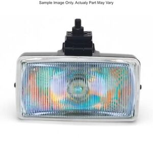 Piaa 6251 Driving Light