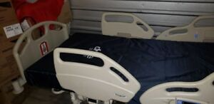 Hill Rom Fully Electrical Bed