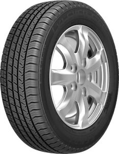 4 New Kenda Klever S T 111t 60k Mile Tires 2456517 245 65 17 24565r17
