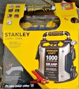 Stanley Power It 1200a How To Use