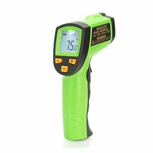 Oemtools 25245 Infrared Thermometer Other Shop Equipment Supplies Automotive
