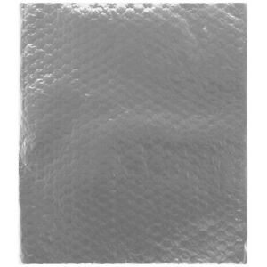 Pack Of 2000 Insulated Foil Sandwich Wrap Sheets 14 X 16