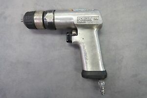 Snap on Pdr3a Air Drill