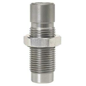 LEE PRECISION 90781 Taper Crimp Die.38 Special