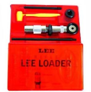 Lee Precision 308 Win Loader by