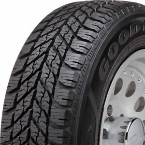 195 65r15 Goodyear Ultra Grip Winter Winter 195 65 15 Tire