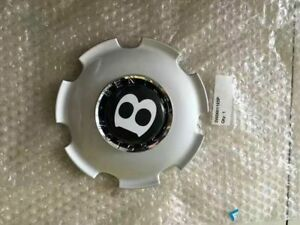 Genuine Bentley Gt Gtc Flying Spur Wheel Cap Oem Brand New Part 3w0601165r