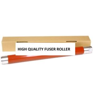 1 Fuser Roller For Xerox Docucolor 240 242 250 252 260 59k33390