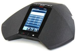 Avaya B189 Sip Voip Ip Business Conference Phone