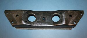 1953 1954 1955 1956 1957 1958 1959 1960 1961 1962 Corvette Transmission Mount