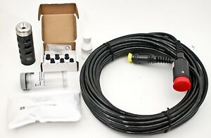 Ysi 5563 20 Multi probe Systems Cable With Dissolved Oxygen Temperature 20 M