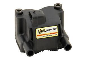 Accel 140410 Supercoil