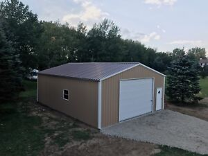 Carports sheds garages steel Buildings barns rv Ports pre Fab storage Workshop