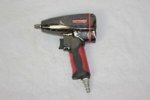 Craftsman 3 8 Air Impact Wrench 875 199810 g112465 1 R D 1