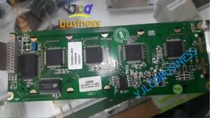 New Msg24064a Gsm winstar Make lcd Display Panel 90 Days Warranty