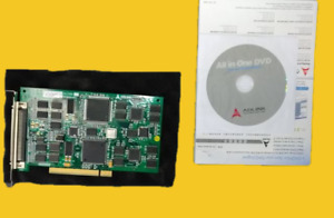 Adlink Pci 7300a Pci 7300 Card Over high speed 32 channel Digital I O Card