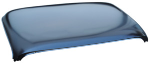 Outer Roof Panel Skin 1955 1956 1957 1958 1959 Chevrolet Chevy Gmc Truck
