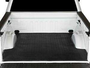 Gator Rubber Truck Bed Mat Fits 2015 2019 Ford F150 6 5 Ft Bed Liner