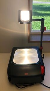 3m 1830 Overhead Projector Model Oh1800aje