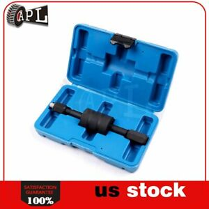 M8 M12 M14 Diesel Injector Puller For Bosch Lucas Bmw Audi Vw