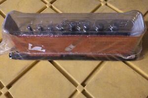 New Snap On 208eftabmy 8pc 3 10mm Hex Ball Socket Driver Set 1 4