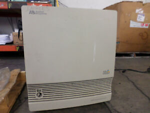 Ab Applied Biosystems 7900ht T6 whouse