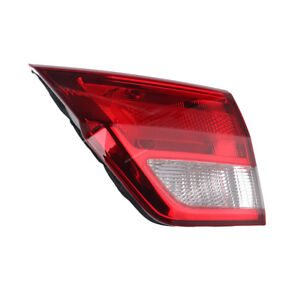 Right Side Backup Light Lamp Tail Light For Jeep Grand Cherokee 2011 2013