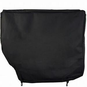 Jeep Removable Freedom Top Panels Storage Bag 82210325ad