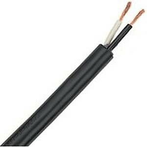 Coleman 232860408 Sjew Electrical Cable 16 Awg 250 Ft Tpe