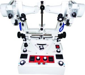 Ophthalmic Supplier Stable Quality Synoptophore