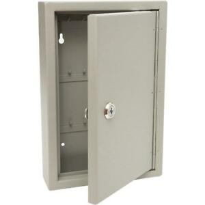Supra Kidde Safety Steel Key Cabinet 001795 Unit Each