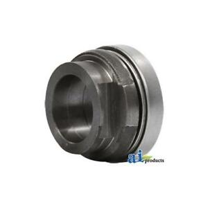 Al28738 Clutch Release Bearing For John Deere Tractor 1140 2040 2240 2255 2355n