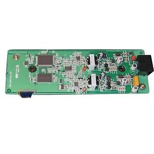 New Xblue Networks 1630 00 2 Port Co Module