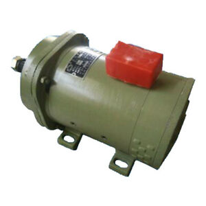 60v 1500w Brush Dc Motor Electric Tricycle Motor Electric Vehicle Motor