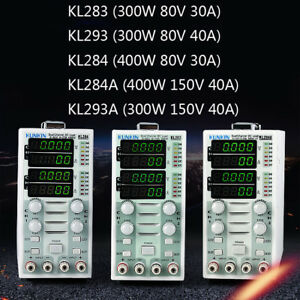 New Dual Channel Dc Electronic Load Tester Led Drive power Battery Load Meter