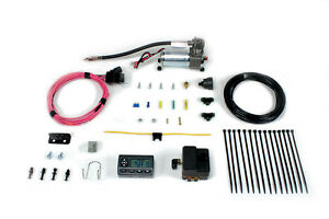 Air Lift Wireless On Board Air Control System P N 72000