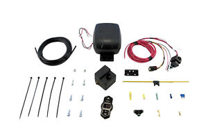 Air Lift Wireless One Air System 2 Bags At Same Time P N 25870