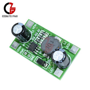 5pcs 5 35v 3w Led 700ma Pwm Dimming Driver Dc To Dc Step down Constant Current