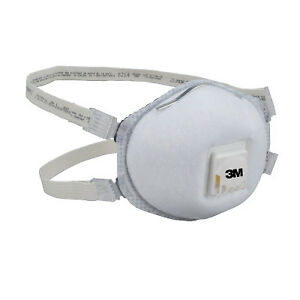 N95 Particulate Respirator F welding W ozone Pro